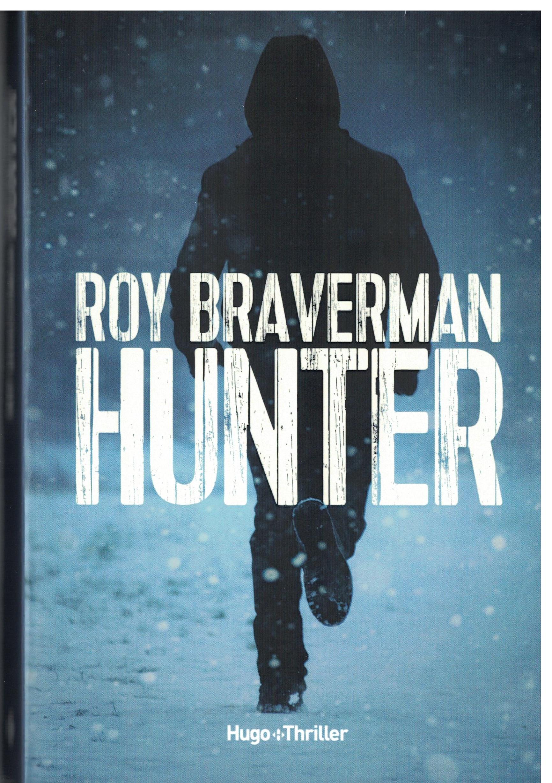 """Résultat de recherche d'images pour """"HUNTER ROY BRAVERMAN"""""""