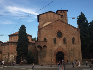 Les 7 Chiese