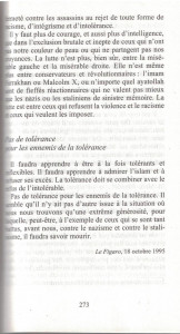 Ormesson 4