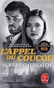 Galbraith 1