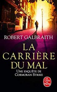 Galbraith 4