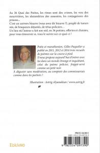 Paquelier