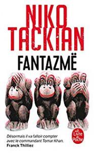 Tackian