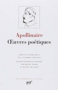 Apollinaire