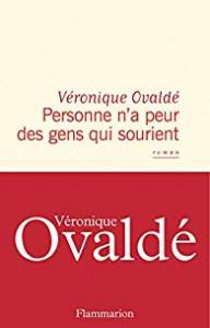 Ovaldé