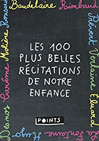 100 plus belels
