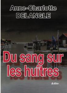 delangle