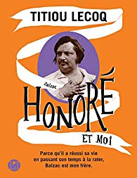 Honoré