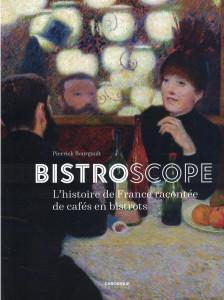 Bistroscope