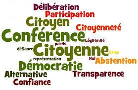 démocratie 1