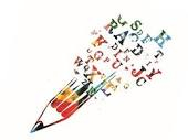 écriture 2