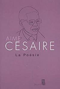 Césaire