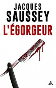 Saussey