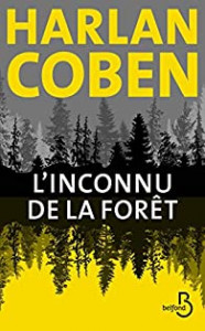 Coben
