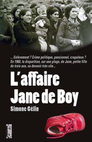 l-affaire-jane-de-boy