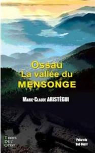 Oau-la-vallee-du-mensonge