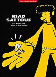 Sattouf