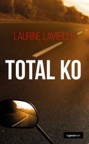 total-ko