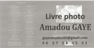 Amadou 2