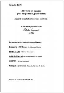 Amadou 3