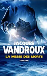Vandroux