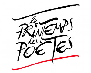 Printemps de poètes